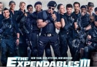 expendables-3-600x450