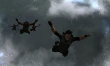 The Expendables 2 Game Coming Later This Summer