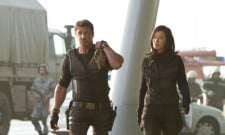 Two New Photos From The Expendables 2