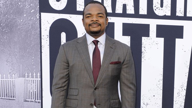 Straight Outta Compton's F. Gary Gray Confirmed To Helm Furious 8