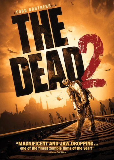 The Dead 2 Review