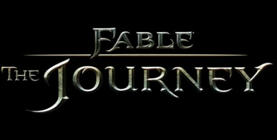 Fable: The Journey Will Release This Holiday Season