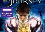 fablethejourneybox