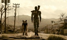 Fallout 4 Countdown Teaser Site Was A Good-Natured Hoax