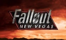 More DLC Planned For Fallout: New Vegas