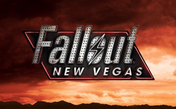 Fallout: New Vegas Ultimate Edition Announced