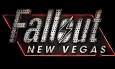 CONTEST: Win A Copy Of Fallout: New Vegas (XBOX 360)