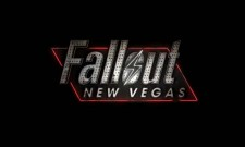 More Details On Fallout: New Vegas DLC