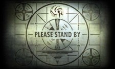 Bethesda Needs Playtesters For An Unannounced Game, Is It Fallout 4?
