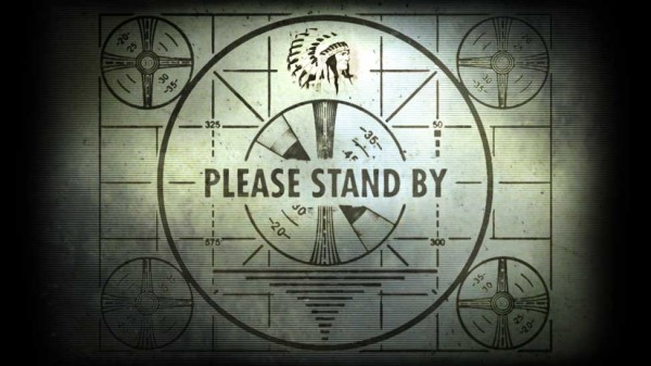Bethesda And Interplay Resolve All Conflicts Regarding The Fallout Series