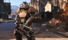 Fallout 4's Survival Mode Has Left Beta, Console Version Expected Soon