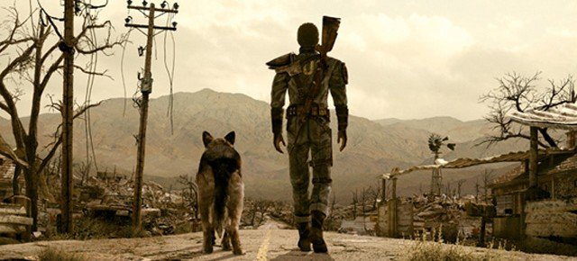 5 Things We'd Like To See In Fallout 4