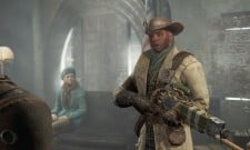 "Fallout 4 DLC ""Not Far Off"" As Bethesda Confirms Plans To Overhaul Survival Mode"