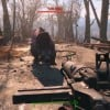 Inspired Fallout 4 Concept Art Charts Mankind's Descent Into Anarchy