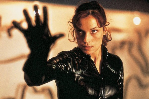 Famke Janssen Wants To Return To The X-Men Universe As Jean Grey