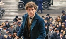 Fantastic Beasts And Where To Find Them Underwhelms At Box Office, Might Spell Trouble For Sequel
