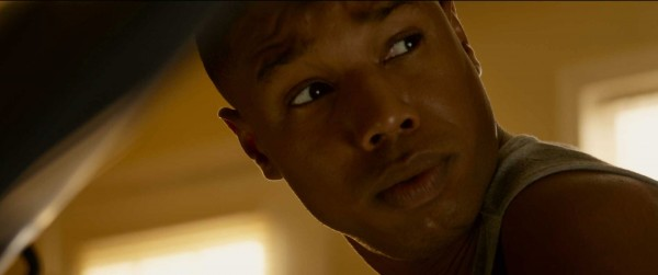 Michael B. Jordan Reflects On Fantastic Four And Doing Another Superhero Movie