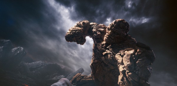 fantastic-four-the-thing1-600x291