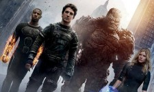 Fantastic Four Reboot Ends Domestic Box Office Run As A Fantastic Flop