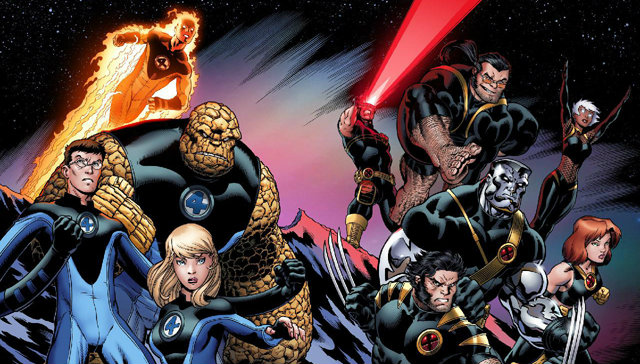 fantastic_four_and_x_men-
