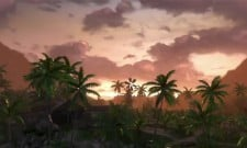 New Far Cry 3 Trailer Details Everything Multiplayer