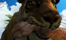 Far Cry 3 Island Survival Guide Trailer Tours The Rook Islands