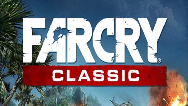 Far Cry Classic Review