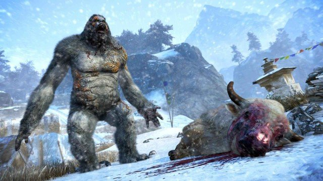 far_cry_4_valley_of_the_yetis_new_2_5