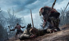 Far Cry Primal Collector's Editions Unveiled As Ubisoft Locks Down PC Release Date
