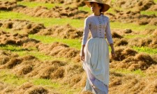 Carey Mulligan Captivates In First Trailer For Far From The Madding Crowd