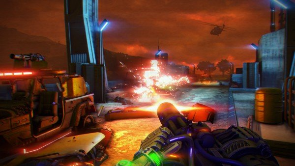 farcry3blooddragon1