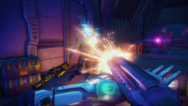 farcry3blooddragon3
