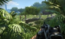 PS3-Exclusive Co-Op Pack Releasing For Far Cry 3 In January