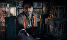 Here's What You'll Get With The Far Cry 4 Season Pass