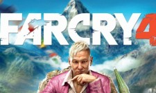 Latest Trailer For Far Cry 4 Features The Musical Talents Of Childish Gambino
