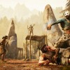Far Cry: Primal Review
