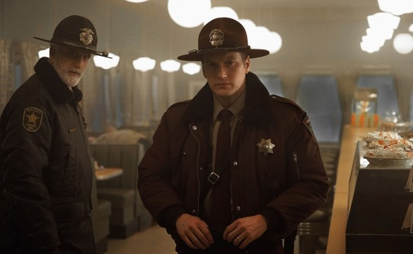 FX Issues Green Light For Fargo Season 3