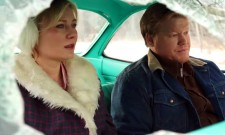Wrong Is Winning In Tense Trailer For Fargo Season 2