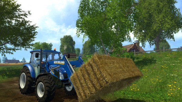farmingsimulator15four