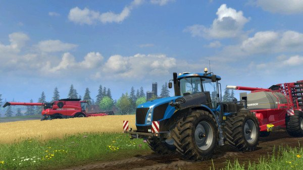 farmingsimulator15one