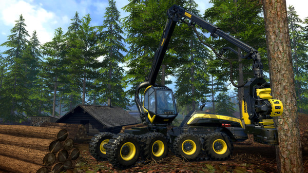 farmingsimulator15three