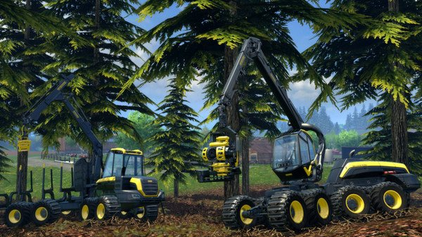 farmingsimulator15two