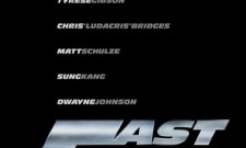 New Trailer For Fast Five