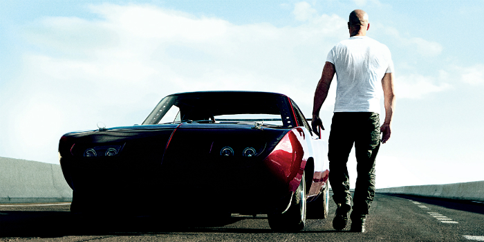 fast-furious-8-release-date-2017