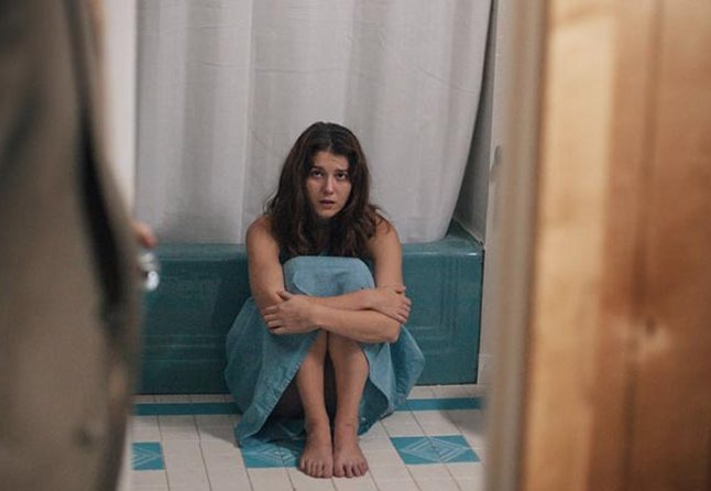 Faults Review