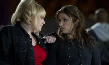 Anna Kendrick And Rebel Wilson Officially Sign On For Pitch Perfect 2
