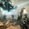 Gallery: Killzone: Shadow Fall