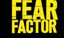 Bring Back The Bugs: Fear Factor To Return On NBC