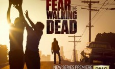 The End Is Nigh In Latest Fear The Walking Dead Trailer