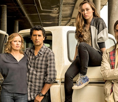 'Fear The Walking Dead Season 2 Enters Production In Mexico' from the web at 'http://cdn.wegotthiscovered.com/wp-content/uploads/fear-the-walking-dead2-400x344.jpg'